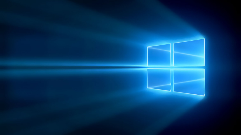 Windows 10 Kompiuteriu remontas