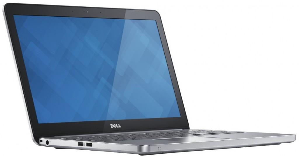 dell laptopas kompiuteriu remontas
