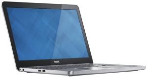 Ultrabook kompiuteriu remontas
